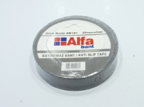 ALFA KAYDIRMAZ BAND 25MM*5MT