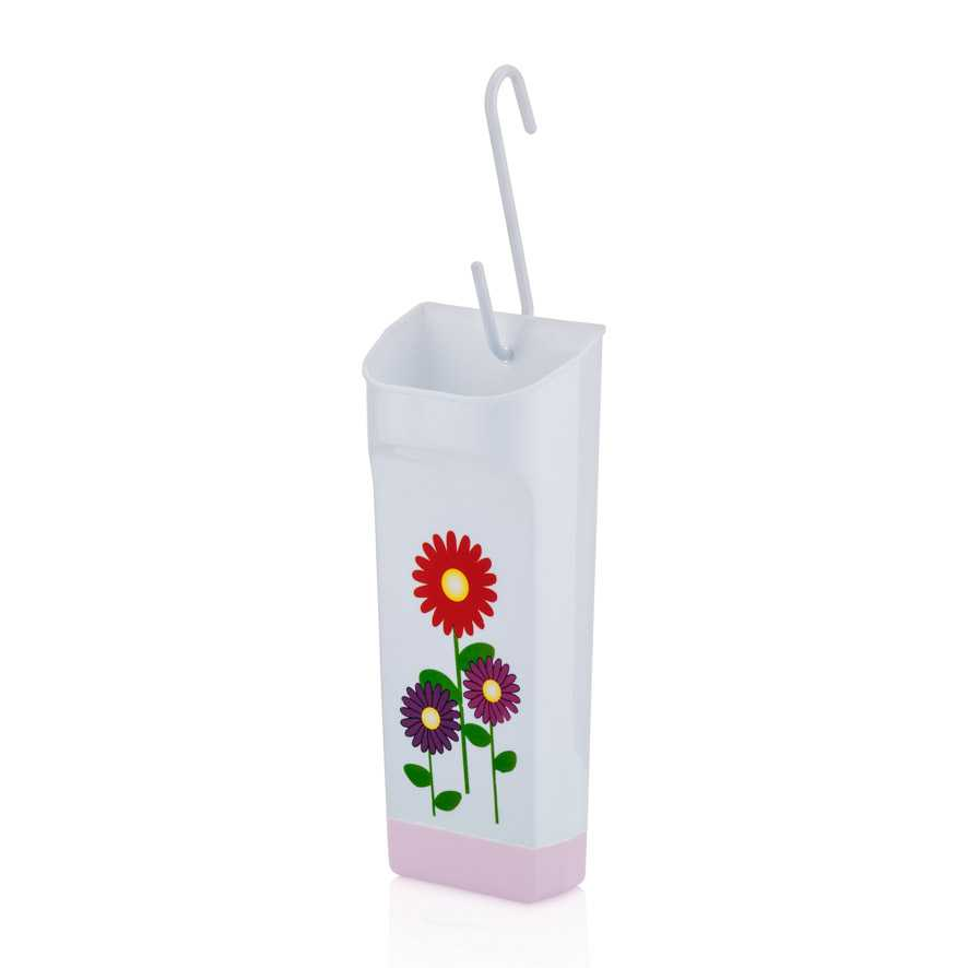 STAR KALORİFER SULUĞU 300ml SUN